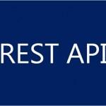 NIFTY CloudのREST APIを使うために必要な知識
